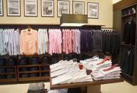 raphy_loja_shopping_tiete_ft04