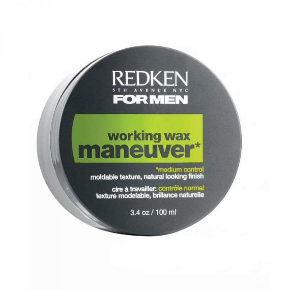Cera_For_Men_Working_Wax_Maneu_redken