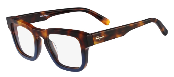 Salvatore-Ferragamo-SF2716-2