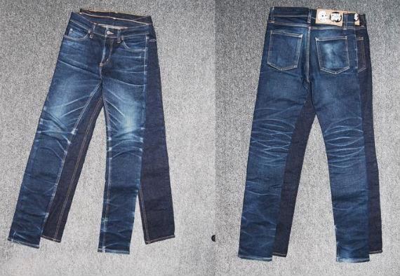 cheap_monday_jeanswear