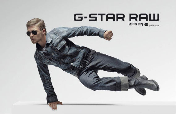 g_star_raw_jeans_campanha