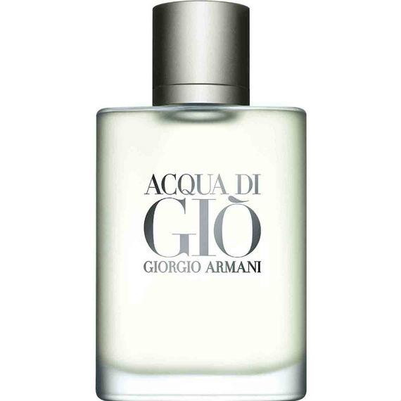 Giorgio_Armani_Acqua_di_Gio_masculino