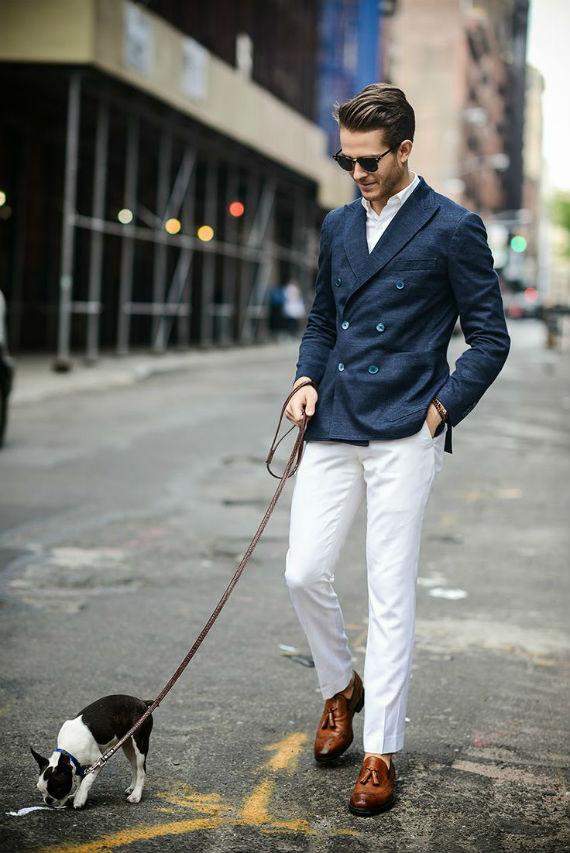 calcas_brancas_sugestao_look18