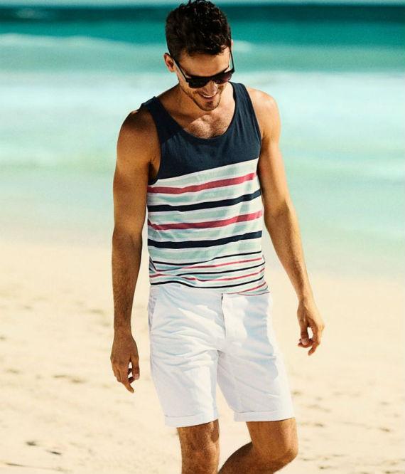 camisa_regata_como_usar_praia