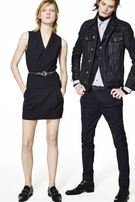 diesel_black_gold_pre_fall_2015_ft05