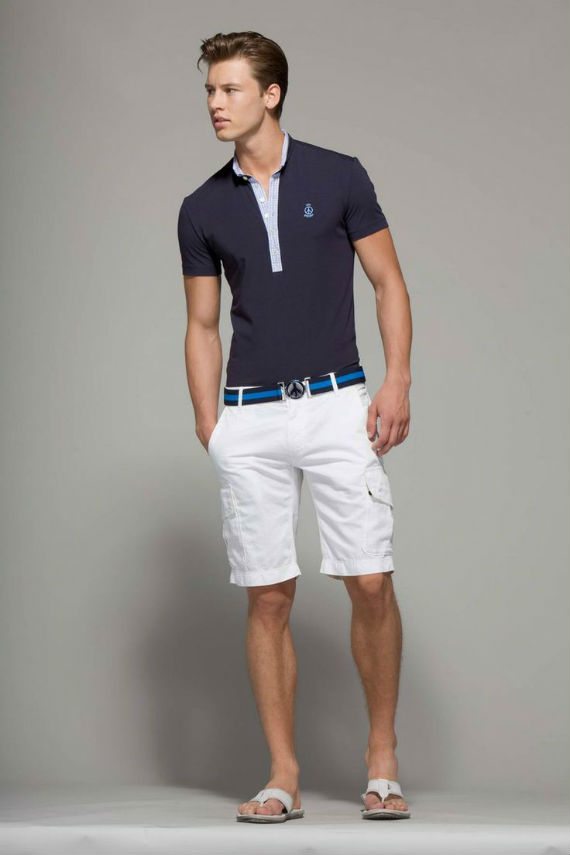 looks_masculinos_reveillon_cor_ft05