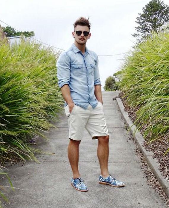 sapatos_velhos_looks_ft04