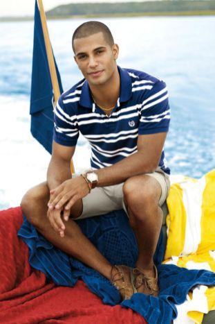 boat_shoes_socksides_top_sider_masculino_ft03