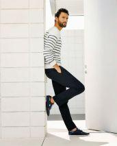 boat_shoes_socksides_top_sider_masculino_ft11