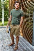 boat_shoes_socksides_top_sider_masculino_ft17