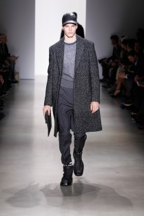 calvin_klein_collection_inverno_2015-2016_23
