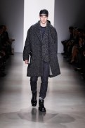 calvin_klein_collection_inverno_2015-2016_24