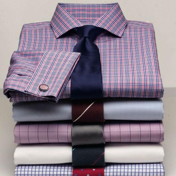 camisas_dobradas_gravatas_cores