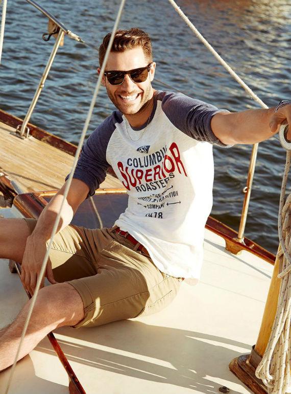camiseta_camisa_raglan_masculina_01