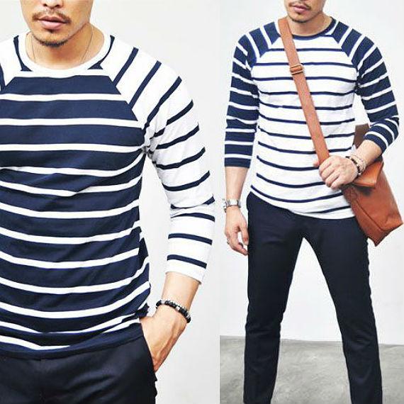 camiseta_camisa_raglan_masculina_05