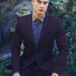 cortes_cabelo_masculinos_tendencias_2015_ft22