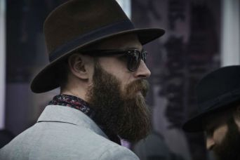 pitti_uomo_87_jan_2015_ft07