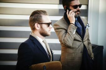 pitti_uomo_87_jan_2015_ft15