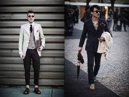 pitti_uomo_87_jan_2015_ft21