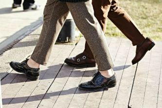 pitti_uomo_87_jan_2015_ft24