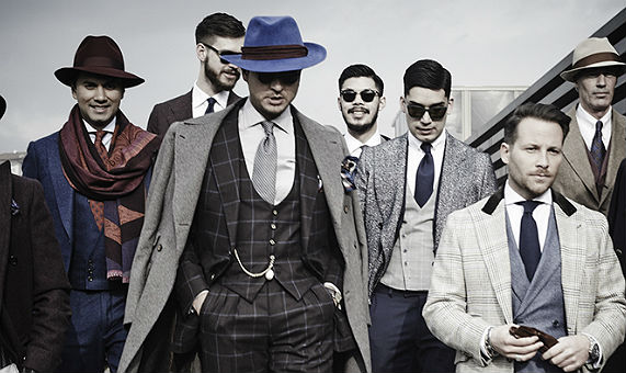 pitti_uomo_87_jan_2015_ft26