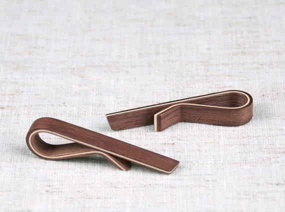 prendedores_gravata_tie_clips_etsy_madeira