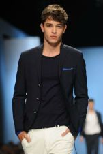 blazer_camiseta_looks_masculinos_ft01