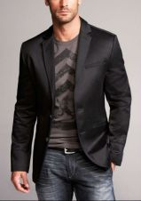 blazer_camiseta_looks_masculinos_ft07