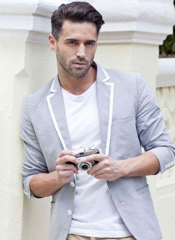 blazer_camiseta_looks_masculinos_ft08