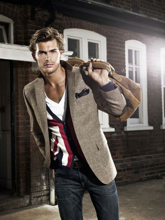 blazer_camiseta_looks_masculinos_ft10