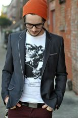 blazer_camiseta_looks_masculinos_ft17