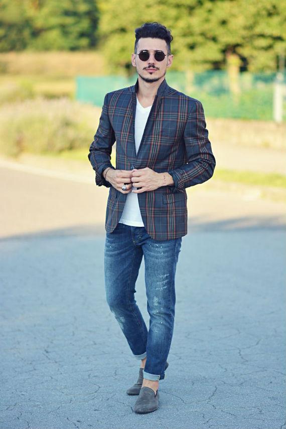 blazer_camiseta_looks_masculinos_ft19