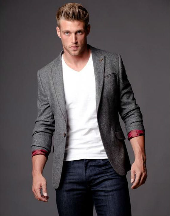 blazer_camiseta_looks_masculinos_ft20