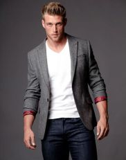 blazer_camiseta_looks_masculinos_ft20