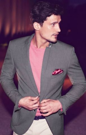 blazer_camiseta_looks_masculinos_ft23