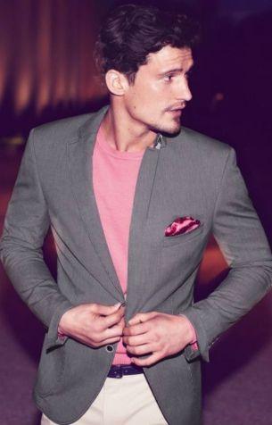 blazer_camiseta_looks_masculinos_ft23