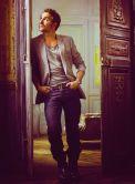 blazer_camiseta_looks_masculinos_ft27
