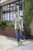 blazer_camiseta_looks_masculinos_ft35