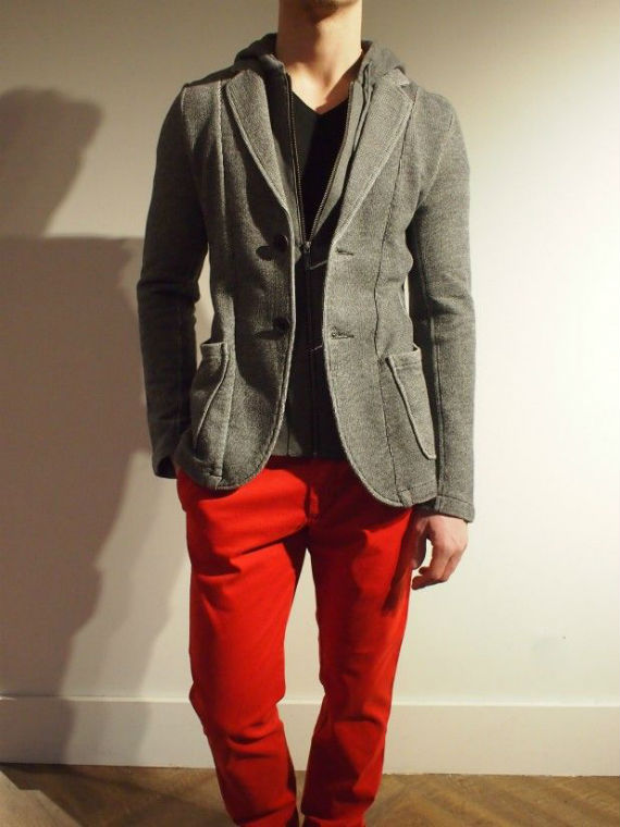 blazer_camiseta_looks_masculinos_ft36