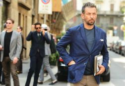 blazer_camiseta_looks_masculinos_ft37