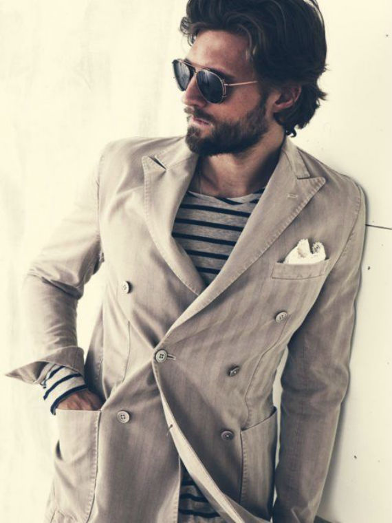 blazer_camiseta_looks_masculinos_ft38