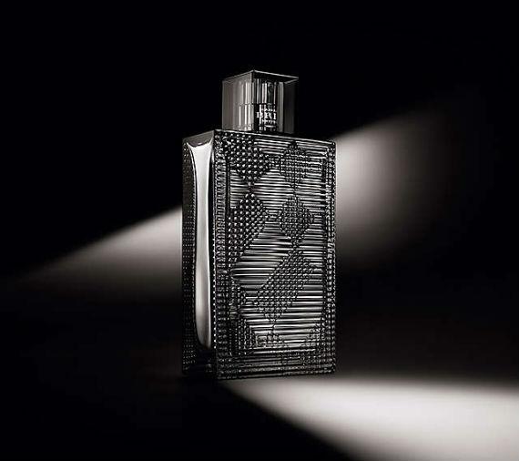 burberry_brit_rhythm_men_frasco_perfume