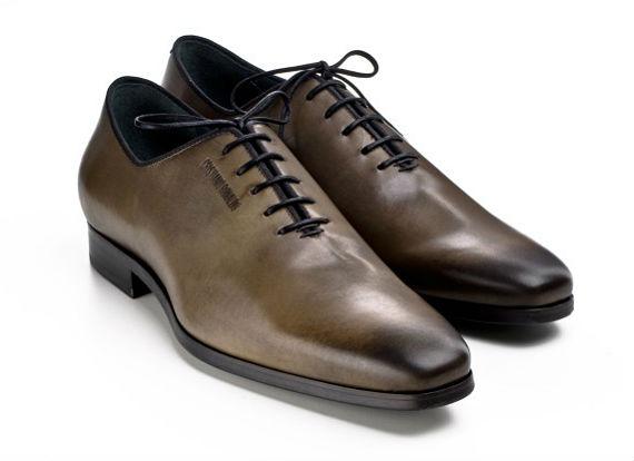 cristiano_ronaldo_cr7_footwear_sapatos4