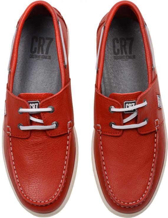 cristiano_ronaldo_cr7_footwear_sapatos7
