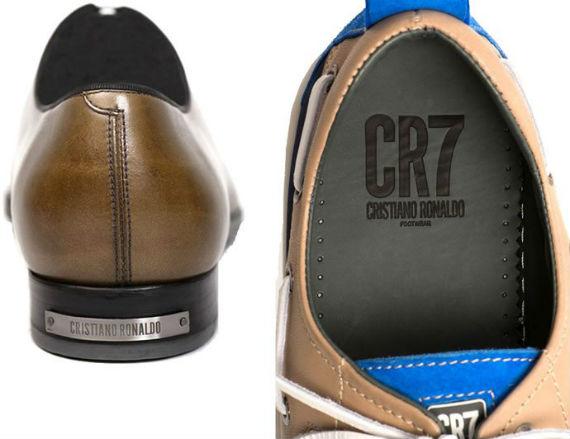 cristiano_ronaldo_cr7_footwear_sapatos9
