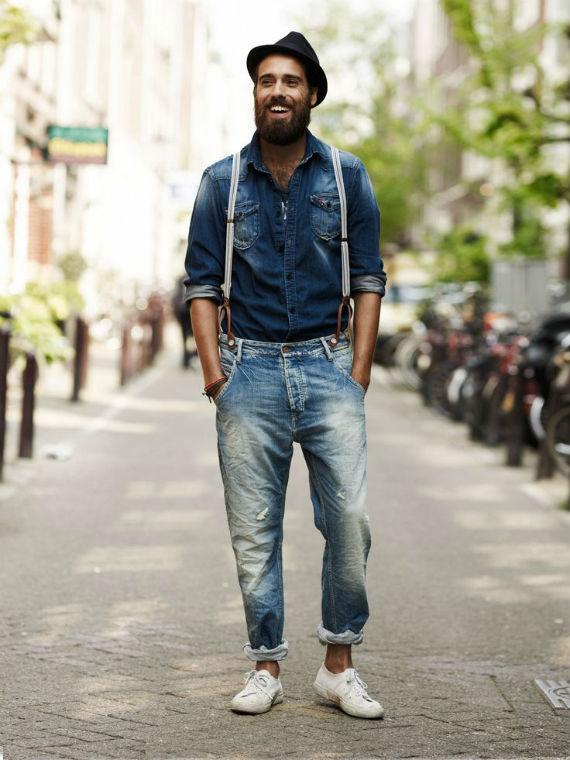 jeans_com_jeans_suspensorios_dest