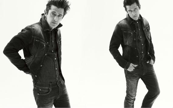 jeans_com_jeans_total_black_dest