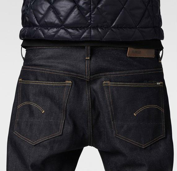 lavagens_jeans_masculinos_black_denim