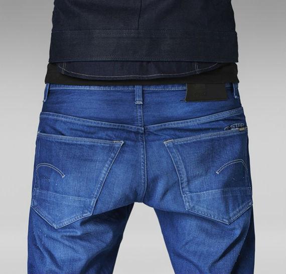 lavagens_jeans_masculinos_blue_denim