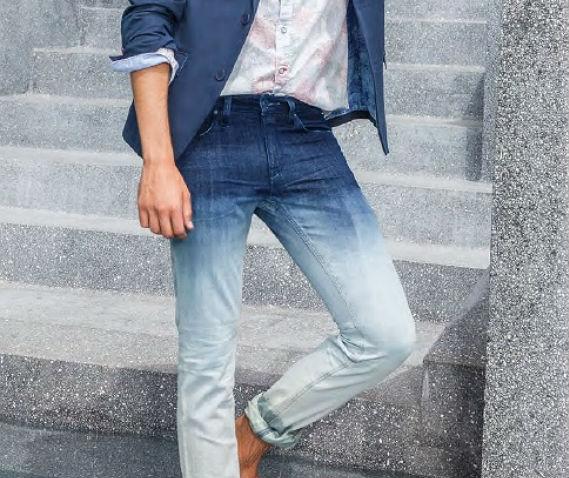 lavagens_jeans_masculinos_dip_dye_denim